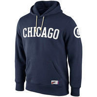Chicago Cubs Cooperstown Washed Hoody by Nike - MLB.com Shop