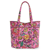 Disney Just Mousing Around Vera Bag by Vera Bradley | Disney Store