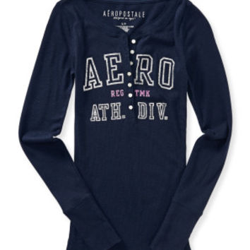 Cyber Monday Deals - FEATURES - Aeropostale