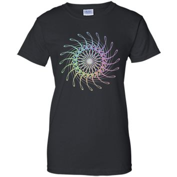 Adorable One Hundred And Seventy Eight Dollars 2017 T Shirt