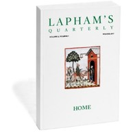 Home - Lapham's Quarterly