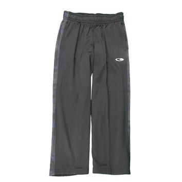 C9 by Champion Technical Fleece Pants