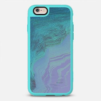 Glitch 2 iPhone 6s Plus case by DuckyB | Casetify