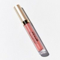 Stila Stay All Day Shimmer Liquid Lipstick | Urban Outfitters