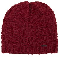 Billabong Holidaze Beanie