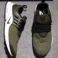 nike-air-presto-nike-shoes number 1