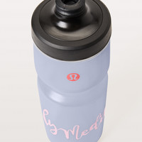 Purist Cycling Water Bottle | Water Bottles | lululemon athletica