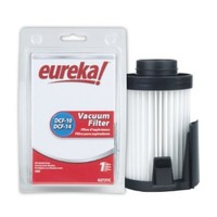 Genuine Eureka DCF-10 / DCF-14 Filter 62731 - 1 filter
