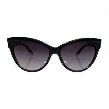 COLLECTIF ACCESSORIES JUDY CLASSIC 50S SUNGLASSES