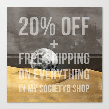 Special Promo today! by Pia Schneider | Society6