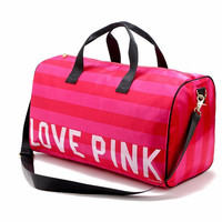 New Women Mummy Bag Maternity Diaper Nappy Bag Tote Luggage Travel Pouch Sport Bag Handbag for Baby Nappy Changing Cover