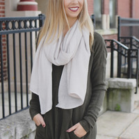 New Beginnings Sweater - Olive