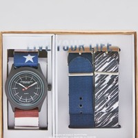 AEO Men's Camp Watch