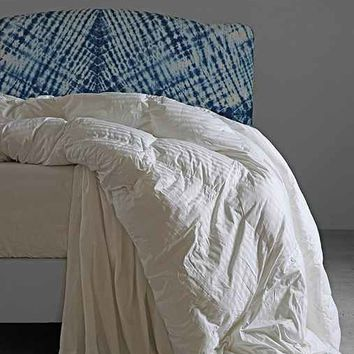 Mediumweight Down Alternative Duvet Insert