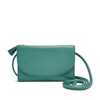 Sophia Wallet Crossbody