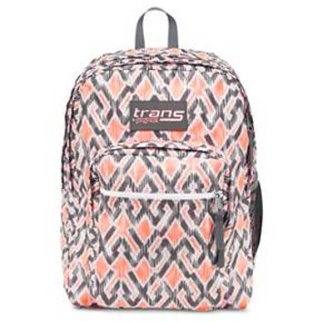 "Trans By JanSport 17"" SuperMax Backpack"