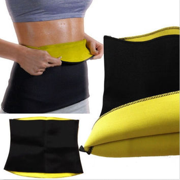 Fitness Equipment Corset Training Running Women Weights Belt Strength Yoga Waist Sporting Sport Shaper