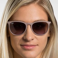 Ray-Ban RB4171 - Erika Sunglasses Glasses for: Unisex