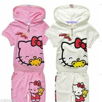 Kids Boys Girls Baby Clothing Products For Children = 4445823364