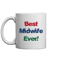 Best Midwife Ever: Global