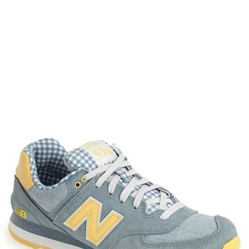 Men's New Balance '574' Sneaker