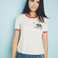 Brandy & Melville Deutschland - Nadine California Republic Top