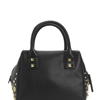 Love Is In The Air Satchel by Juicy Couture