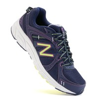 New Balance 402 Memory Sole Women's Running Shoes