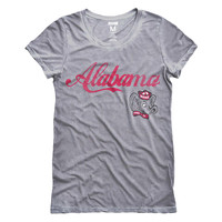 Alabama Women's T-Shirt