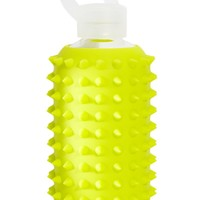 Spiked Gigi Bottle -500ml