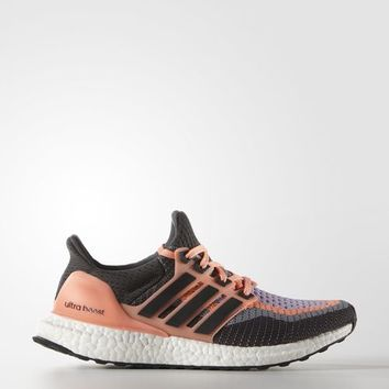 adidas Ultra Boost Shoes - Multicolor | adidas US