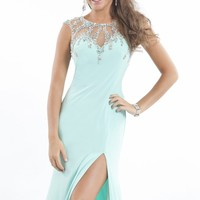 Evening Gown by Party Time