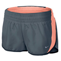 "Nike Dash Short (3"" Inseam) - Women's at City Sports"