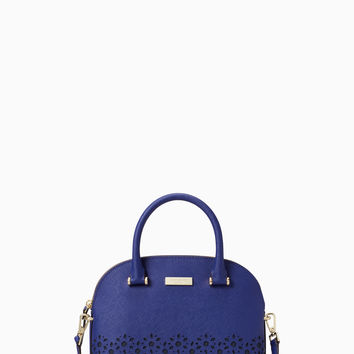 newman drive mini carli | Kate Spade New York