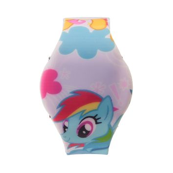My Little Pony Led Watch
