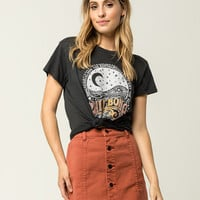 BILLABONG Be Magic Womens Tee