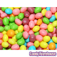 Easter Candy | CandyWarehouse.com Online Candy Store