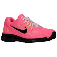 Nike Air Max 2013 - Girls' Grade School at Foot Locker