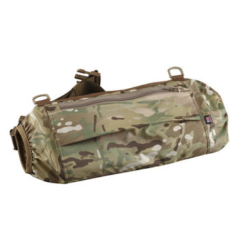 Knuckle Roaster FR (MultiCam®)
