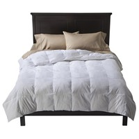 Warm Down Blend Comforter - Room Essentials™
