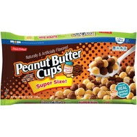 Malt-O-Meal Peanut Butter Cups Cereal, 39 oz - Walmart.com