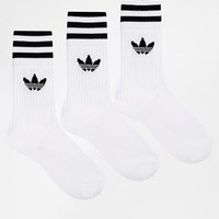 Search: adidas socks - Page 1 of 1 | ASOS