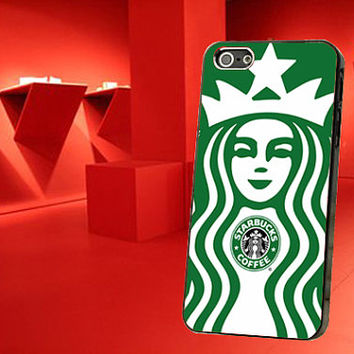 Starbucks Hard Case for iPhone 4,iPhone 4s,iPhone 5,iPhone 5s,iPhone 5c,Samsung Galaxy s2 / s3 / s4