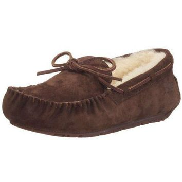 UGG Women's Dakota Moccasin UGG Australia Womens