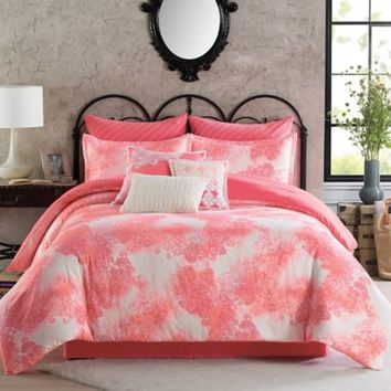 Anthology® Lilah Comforter Set