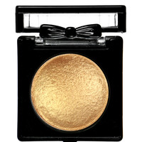 BAKED GOLD EYE SHADOW