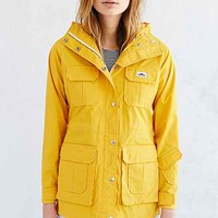 Penfield Vassan Mountain Parka-