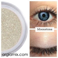 Moonstone Eyeshadow
