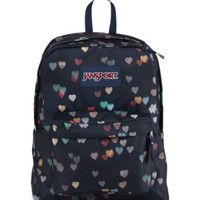 SUPERBREAK® | JanSport US Store
