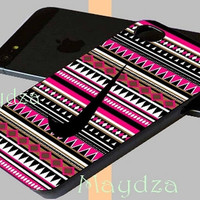 Nike Black on Wave Pattern Inca 2 for iphone case, iphone 4 case, iphone 5 case, samsung galaxy, galaxy s4 case, Galaxy S3 Case